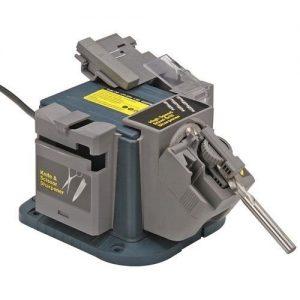 Drill Bit sharpner