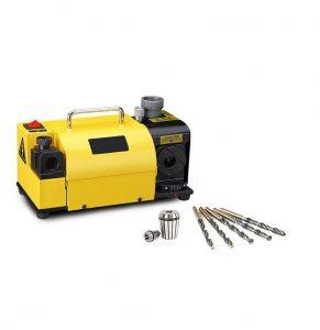 MXBAOHENG MR-13A Drill Bits Sharpener
